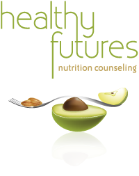 Healthy Futures Today